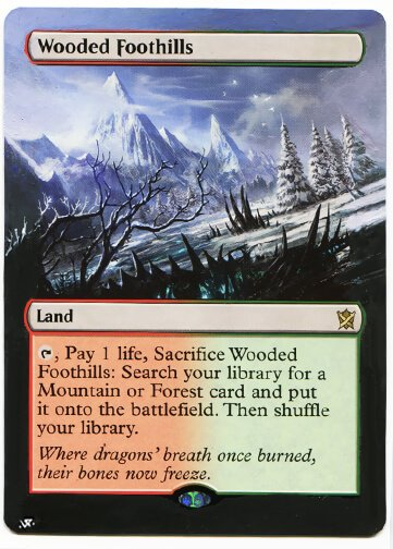 wooded-foothills