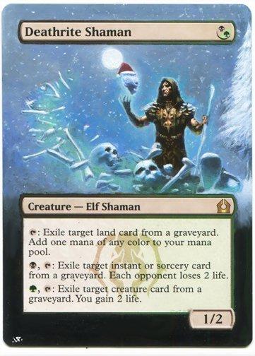 deathrite-shman-winter