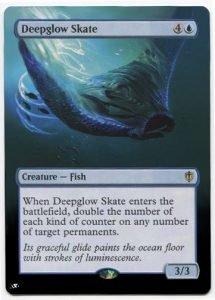 deepglow-skate