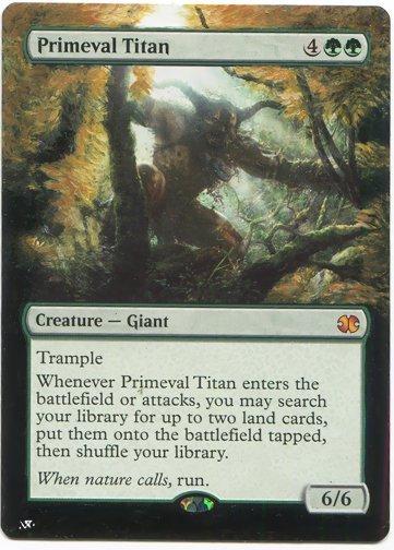 primeval-titan-automn
