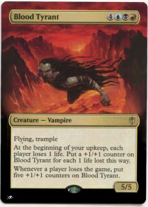 blood-tyrant