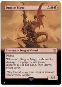 dragon-mage