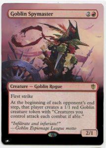 goblin-spymaster
