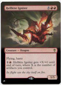 hellkite-igniter