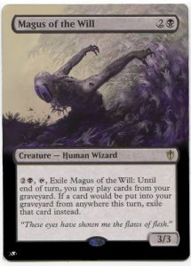 magus-of-the-will