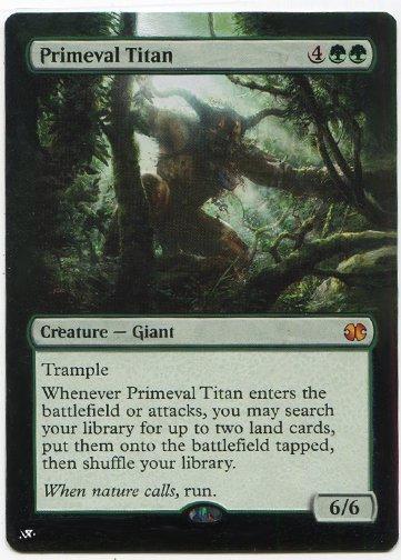 primeval-titan-summer