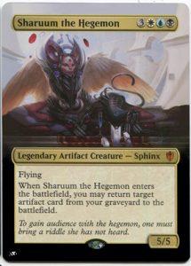 sharuum-the-hegemon