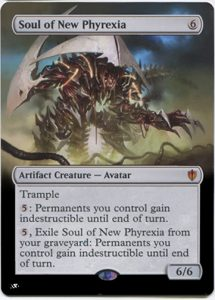 soul-of-new-phyrexia