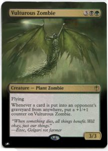 vulturous-zombie